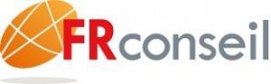 logocontact-300x93